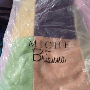 Miche large bag covers